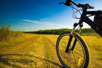 Європейський тиждень велотуризму у Львові
