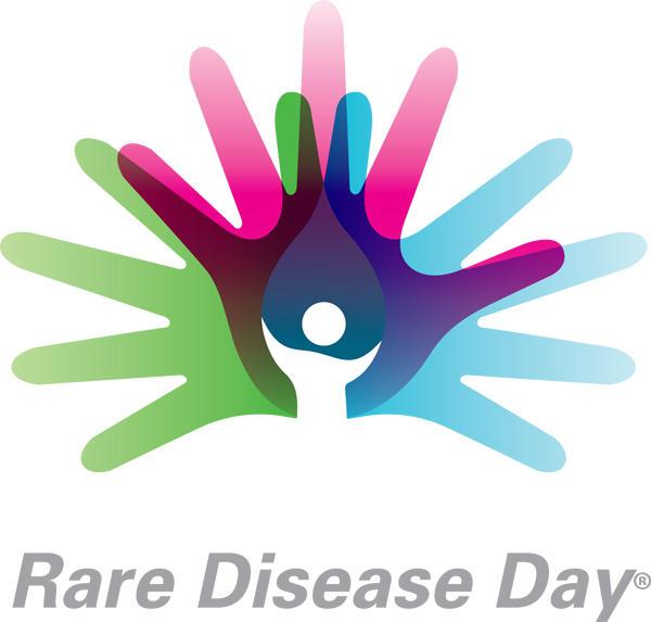 """Результат пошуку зображень за запитом """"Міжнародний день рідкісних захворювань"""""""