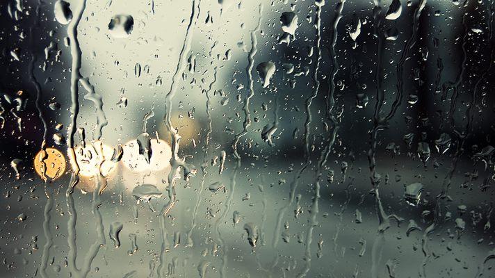 """Результат пошуку зображень за запитом """"Дощ гроза"""""""