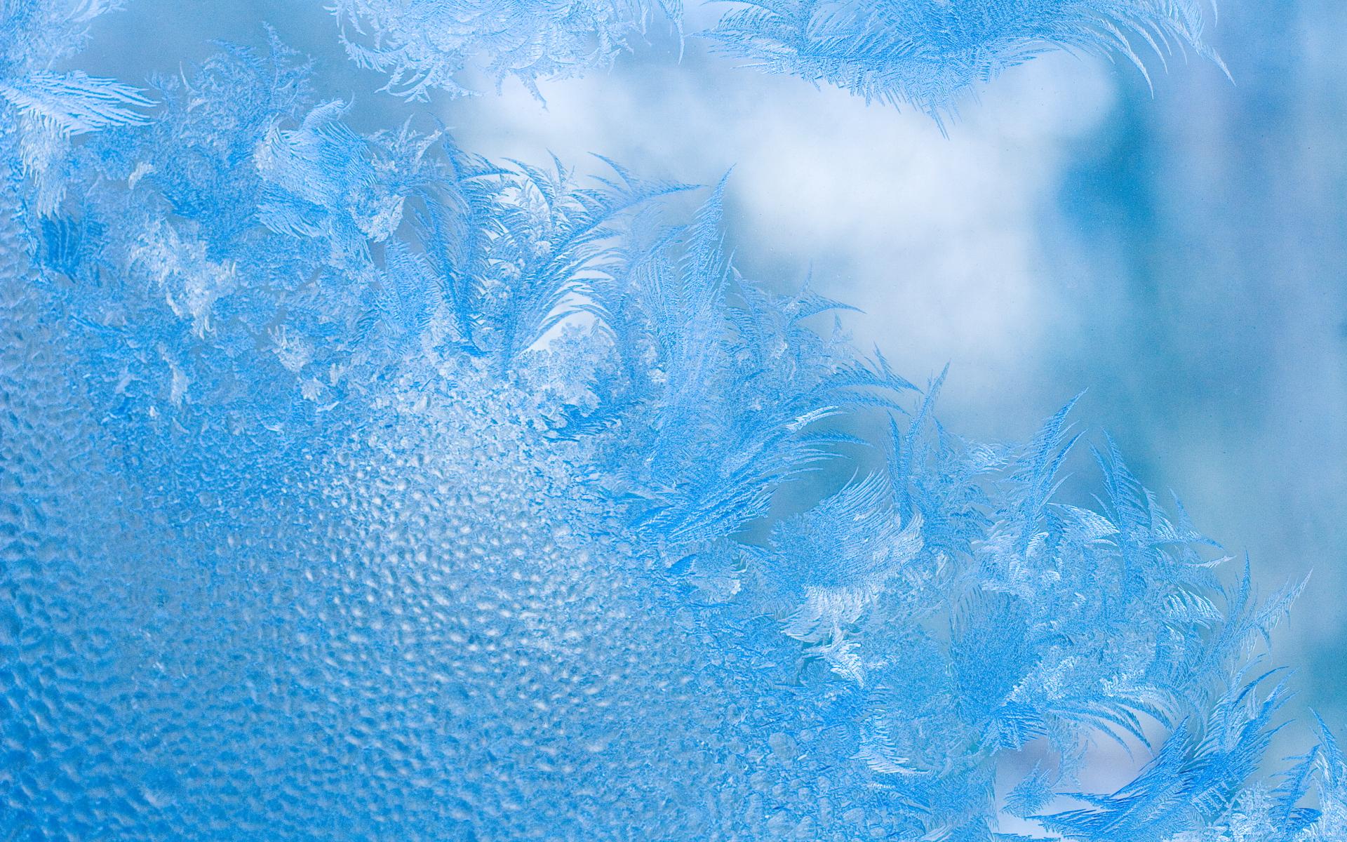 Пора утеплятися: синоптики попередили про морози вКиєві
