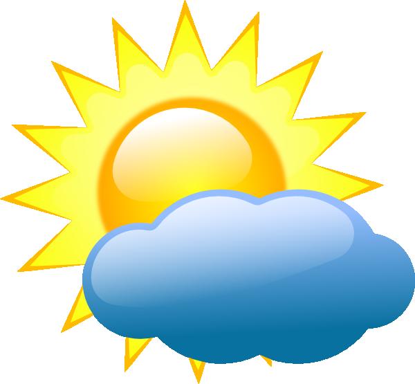 Картинки по запросу хмарна погода