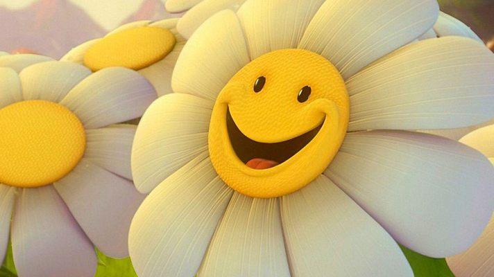 Картинки по запросу щастя