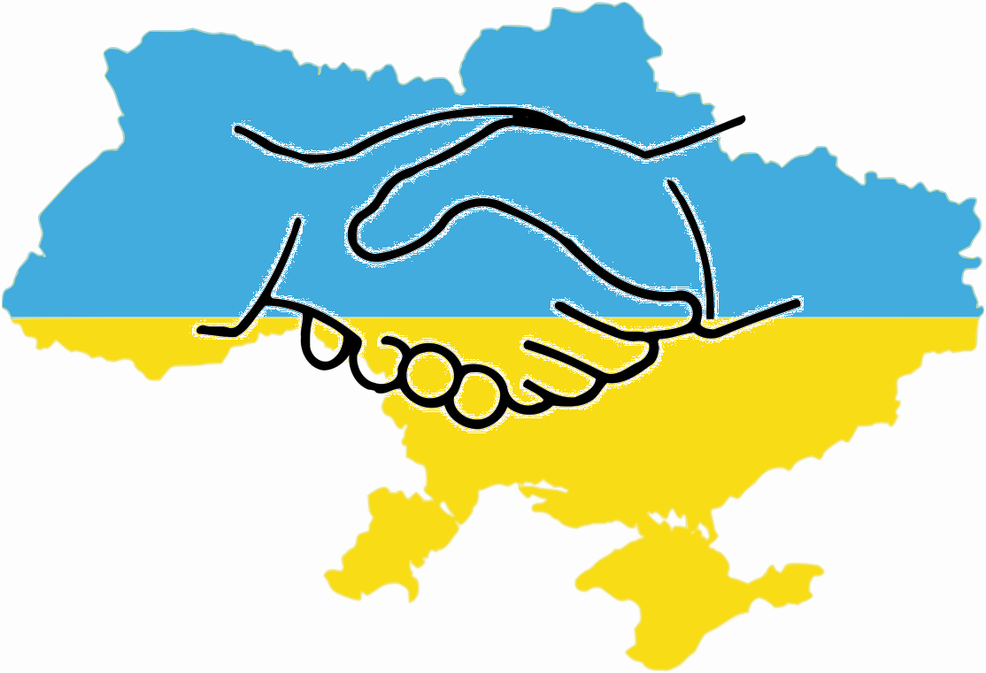 http://zaholovok.com.ua/sites/default/files/sobornist_misto-rava.at_.ua_.png