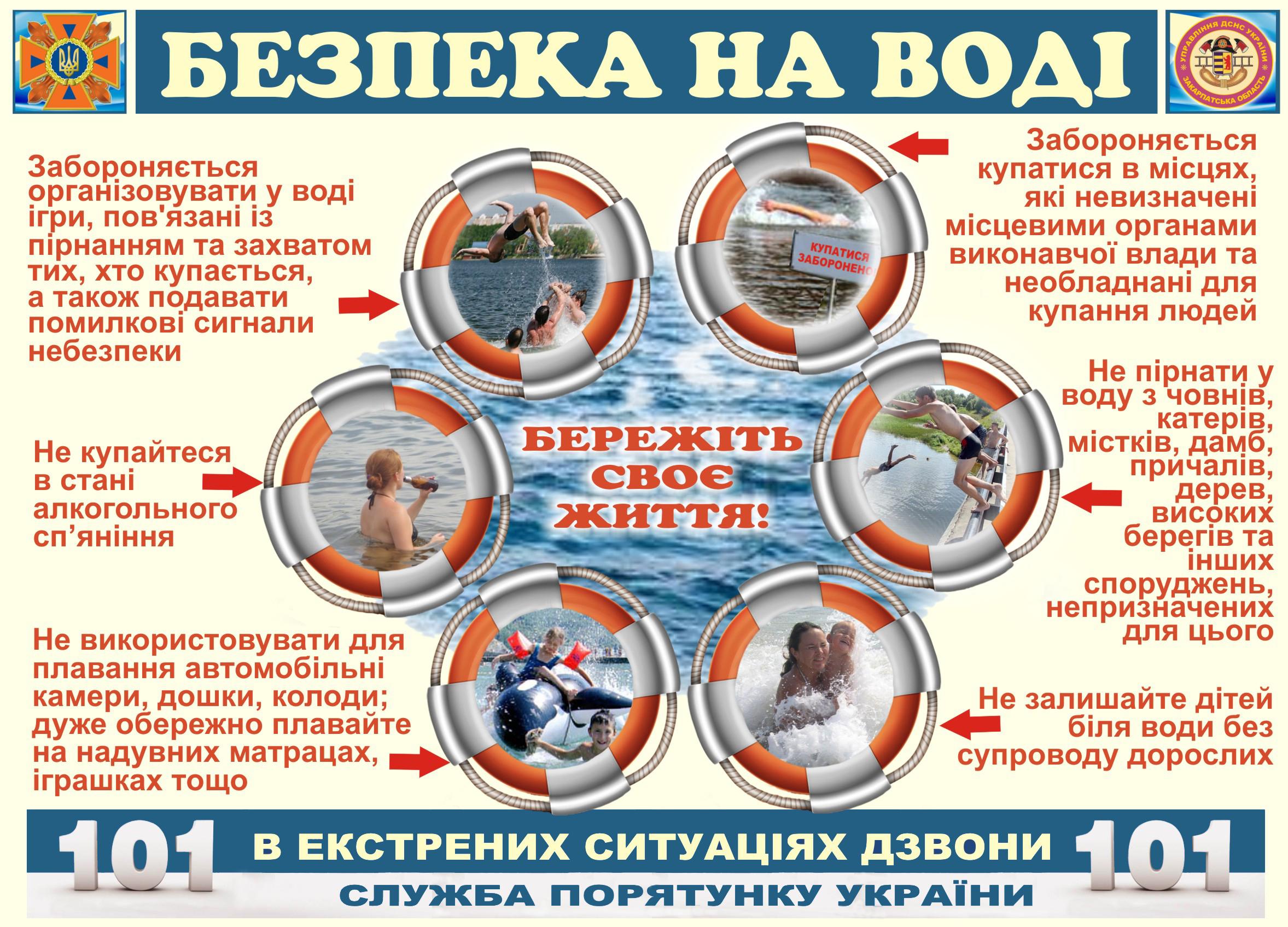 https://zaholovok.com.ua/sites/default/files/voda2_0.jpg